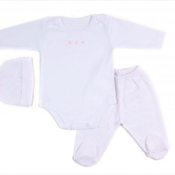 Tienda online de productos para bebé • 100% Algodón Pima y Orgánico ... b2a9c220d0b7